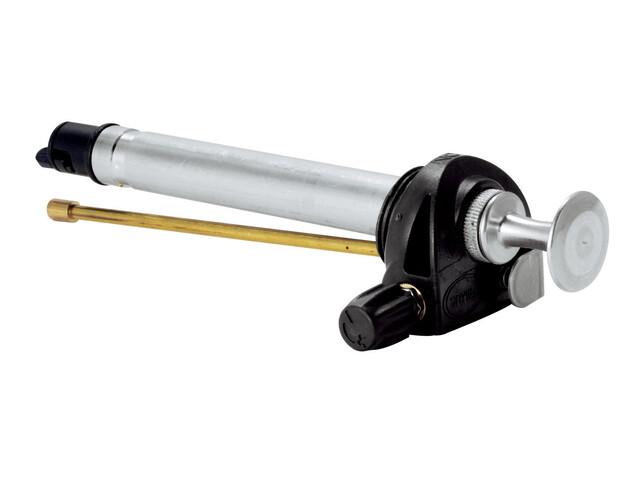 Pompe à combustible Ergo de Primus pour Varifuel & Gravity VF